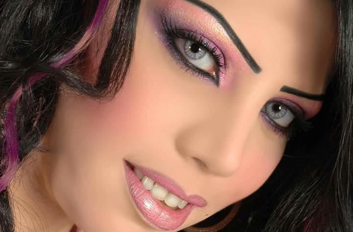 فيديو جديد للمخرج خالد يوسف وشبيهة رانيا يوسف