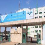 خمس مدارس من تعليم محافظة أملج تمثل المملكة بالاختبارات الدولية