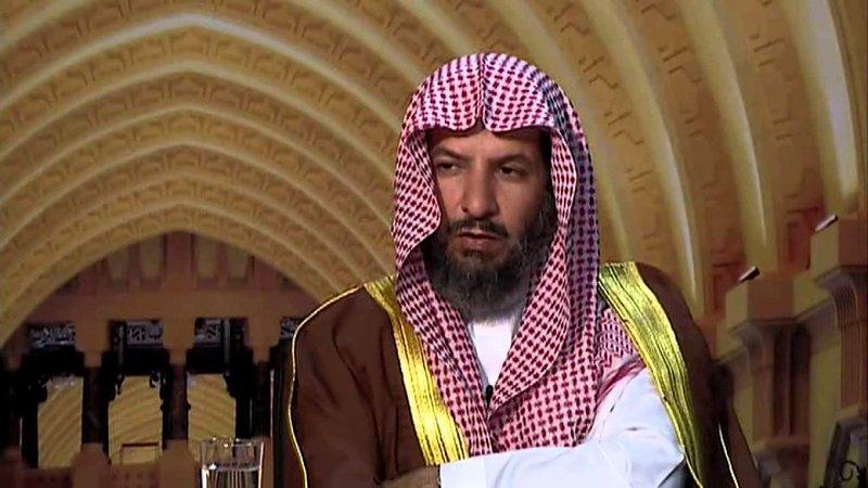 وزير خارجية الكاميرون يلتقي «الدكتور سعد بن ناصر» ويثمن الدعم الكبير من المملكة