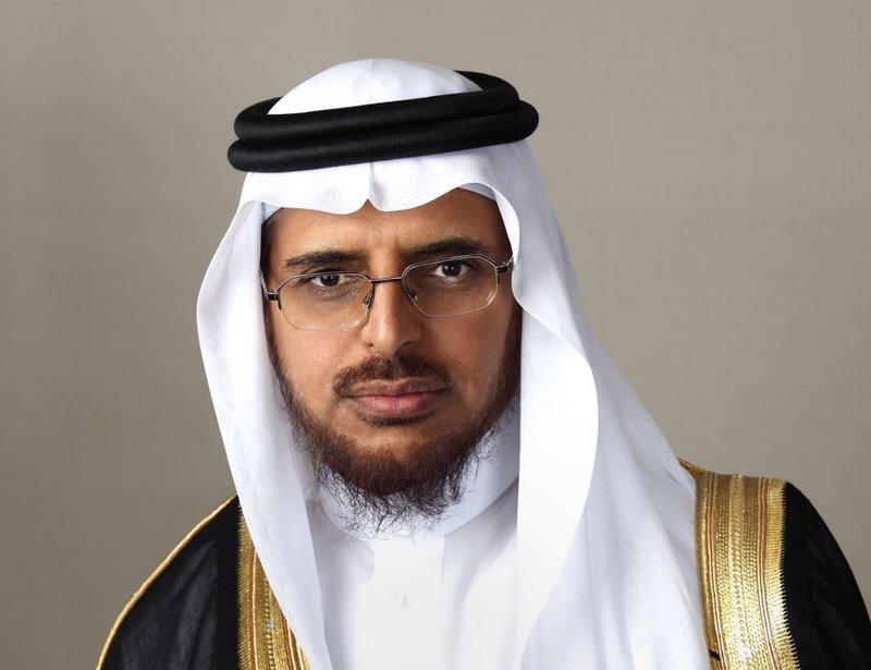 الدكتور فيصل بن عبدالله يترأس اجتماع اللجنة الإشرافية لبرنامجي الاختبارات الوطنية والاختبارات الدولية