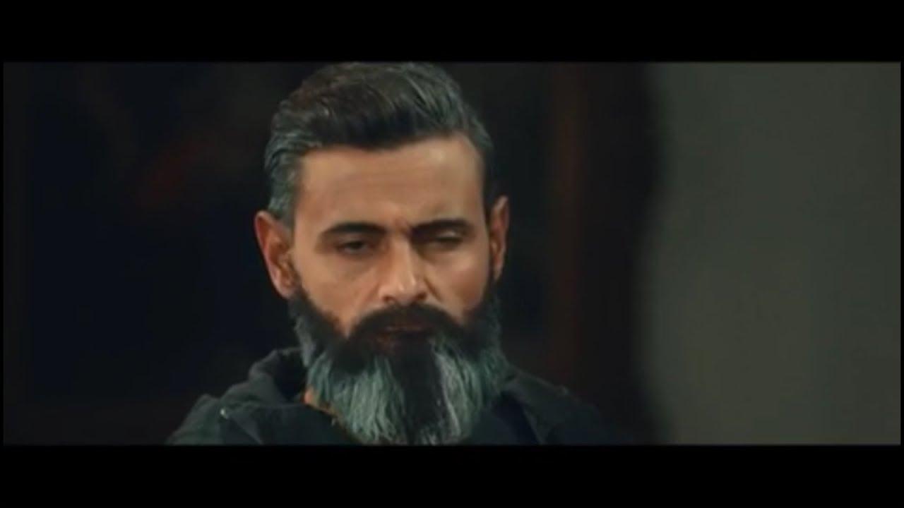 رامز جلال يطرح برومو 'سبع البرومبة' (فيديو)