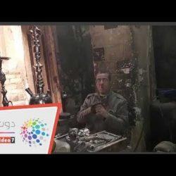 خطيب الحرم المكي: من أراد القبول عند الناس فليفعل هذا الأمر .. فيديو