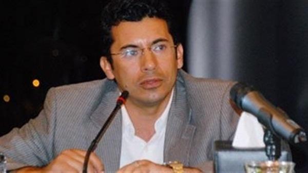 موعد افتتاح متحف محمد صلاح