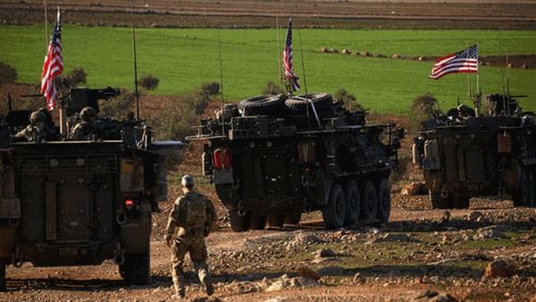 الولايات المتحدة تطالب باستعادة مواطنيها الذين التحقوا بتنظيم داعش من سوريا