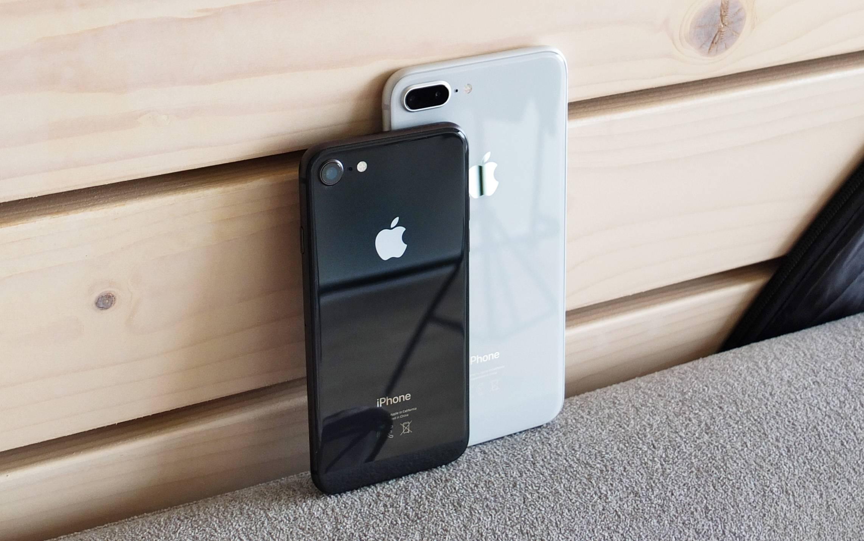 هواتف iPhone تعود إلى ألمانيا مع مودمات كوالكم