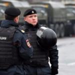 اعلان تصفية مسلح فى مقاطعة سامارا وسط روسيا خطط لعمل إرهابى