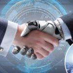 ابتكار باحثون أمريكيون تقنية لاستخدام الذكاء الصناعى بشكل أفضل