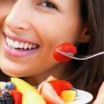 اهمية تناول وجبة من الفواكه يوميا