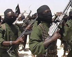القاء  القبض على إرهابى بمحافظة بنزرت شمال تونس
