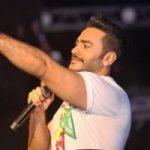 مشاركة تامر حسنى وحسين الجسمى وأصالة فى افتتاح الأولمبياد الخاص بأبو ظبى