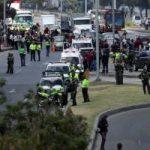 رفض محكمة الإفراج بكفالة عن شاب نشر البث الحى لهجوم نيوزيلندا