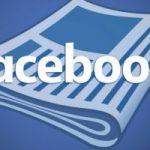سماح ثغرة بمنصة فيس بوك للهاكرز بمعرفة جهات اتصال ماسنجر
