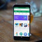 """وقف جوجل مليون تطبيق أندرويد قبل الوصول إلى """"بلاى ستور"""""""