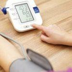 علاج ضغط الدم المنخفض
