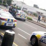 اطلاق شرطة نيوزيلندا سراح أحد الموقوفين الأربعة فى الهجوم الإرهابى على مسجدين