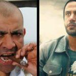 بدأ محسن منصور تصوير هوجان مع محمد إمام