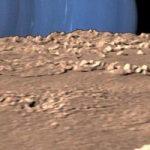 """تخطيط ناسا لزيارة """"تريتون"""" أكبر أقمار نبتون للبحث عن الحياة"""