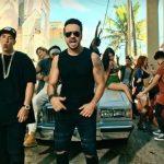 """6 مليار مشاهدة لأغنية """"ديسباسيتو"""" على اليوتيوب"""