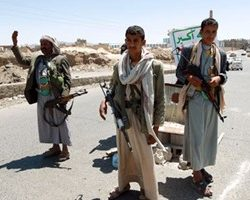 توجه الرئيس الأفغانى للإمارات على رأس وفد رفيع المستوى