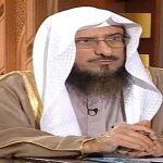 """"""" سليمان بن عبدالله"""" : صدقة السر أجرها عظيم وتطفئ غضب الرب"""