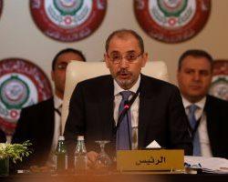 بحث  بغداد وموسكو تفعيل عمل لجان الصداقة البرلمانية بين البلدين