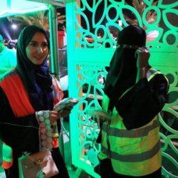 """رمضان بن محمد الزهراني: جهود على مدار الساعة للقضاء على """"صراصير الليل"""""""