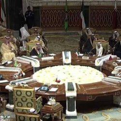المملكة العربية السعودية تدعو لعقد قمتين طارئتين