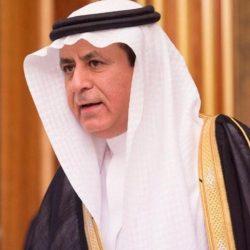 الرئيس عبدربه منصور ييتسلم أوراق اعتماد السفير الأمريكي ( صوره)
