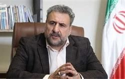 """مبعوث الأمم المتحدة الخاص إلى ليبيا يحذر من """"حرب طويلة ودامية"""""""