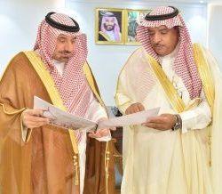 الملك سلمان بن عبدالعزيز يستقبل رئيسة المجلس الوطني الاتحادي الإماراتي