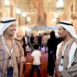 ادانة الداخلية العرب استهداف المليشيات الحوثية لمحطتى ضخ بترول بالرياض