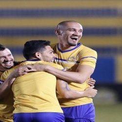 الهلال يحشد أسلحته لمواجهة الشباب في مباراة هامة و مصيرية