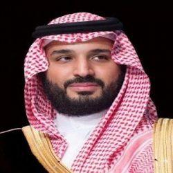 الأمير جلوي بن عبدالعزيز يبارك ترسية مشروع الأمير محمد بن سلمان لتطوير المساجد التاريخية