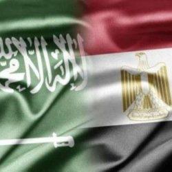 معمر الإريانى يعرض على برلمانيين بريطانيين تعنت الحوثيين في تنفيذ الاتفاقات