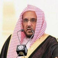 الشيخ الدكتور أسامة خياط: للعشر المباركة في حياة النبي مقام عظيم ومنزلة رفيعة