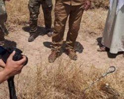دعوة الولايات المتحدة مواطنيها فى السودان إلى توخى الحذر