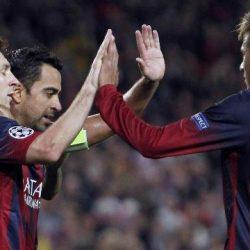 تحول مفاجئ في مستقبل حارس مرمى ريال مدريد