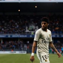 مع تعقد صفقة بوغبا.. اللاعب دوني فان دي بيك يقنع ريال مدريد