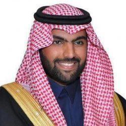 القبض علي مبتز نشر صور مواطنة بمواقع التواصل
