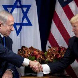 وزير الخارجية الأمريكي يلتقي قادة عسكريين في أعقاب هجمات خليج عمان