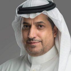 الأمير فهد بن سلطان يستقبل لاعبة منتخب المملكة لكرة الطاولة لذوي الإعاقة