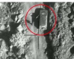اعتراض التحالف العربى طائرة بدون طيار أطلقها الحوثيون باتجاه السعودية