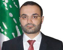 مثول وزير الصناعة الجزائرى السابق أمام القضاء بتهم فساد مالى