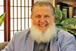 قصة حياة وقصة إسلام الداعية الإسلامي الشهير الشيخ يوسف إستس