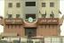 """""""منظمة التعاون الإسلامي"""" تؤكد نهج السعودية الثابت قائم علي العدل وتطبيق أحكامه"""