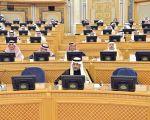 مجلس الشورى يطالب هيئة الإحصاء بإصدار مؤشرات سوق العمل بشكل شهري ونشرها