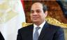 قرار جمهورى بتنظيم سفر كبار المسؤولين فى مصر
