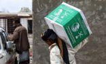 رئيس لجنة الإغاثة اليمني يؤكد مشروعات مركز الملك سلمان للإغاثة أسهمت بشكل مباشر اليمن في الحفاظ علي اليمن من كارثة إنسانية محققة