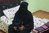 وزارة العمل والتنمية الاجتماعية تتفاعل مع حالة المرأة التي تعرضت للعنف الأسري في محافظة بيشة