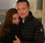 هل تزوجت ريهام حجاج طليق ياسمن عبد العزيز؟!